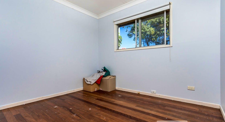 1129 South Pine Rd, Arana Hills, QLD, 4054 - Image 11