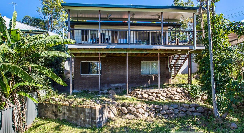 1129 South Pine Rd, Arana Hills, QLD, 4054 - Image 1