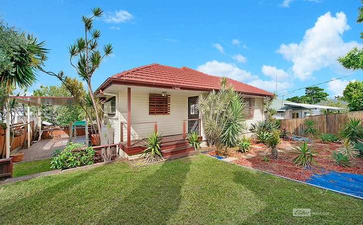94 Buller St, Everton Park, QLD, 4053 - Image 1