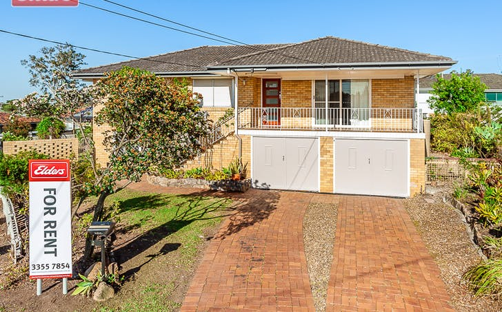 9 Stockwell St, Everton Park, QLD, 4053 - Image 1