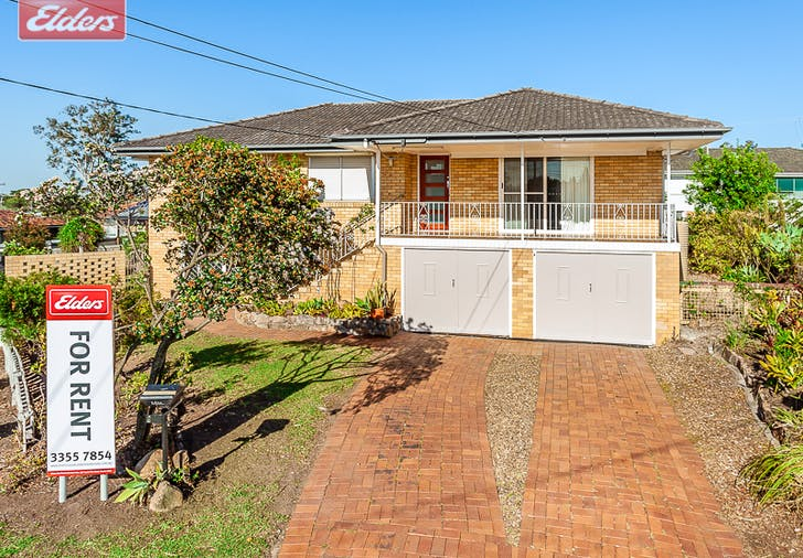 9 Stockwell St, Everton Park, QLD, 4053