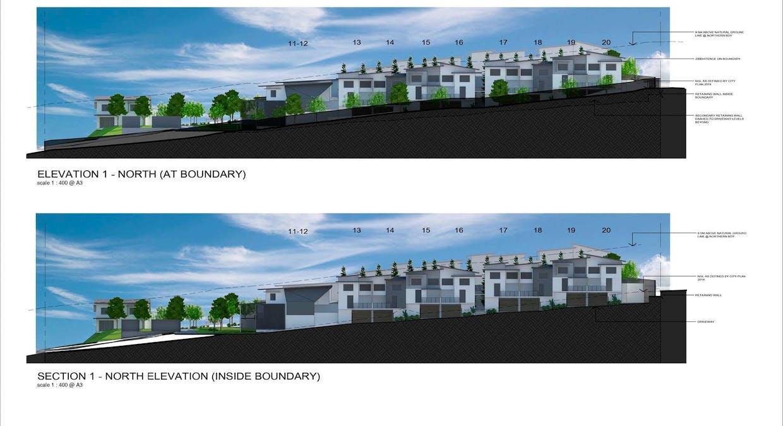 158 Queens Road, Everton Park, QLD, 4053 - Image 1