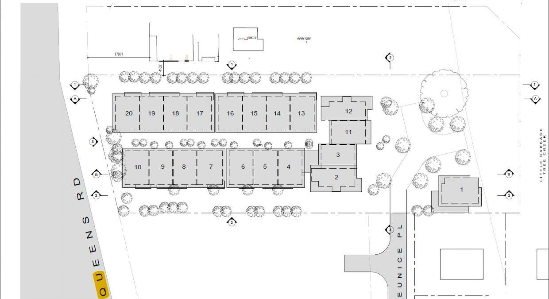 158 Queens Road, Everton Park, QLD, 4053 - Image 2