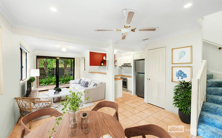 28/128 Queens Rd, Everton Park, QLD, 4053 - Image 1