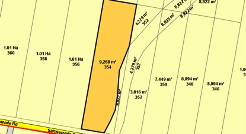 354 Samsonvale Rd, Joyner, QLD, 4500 - Image 1