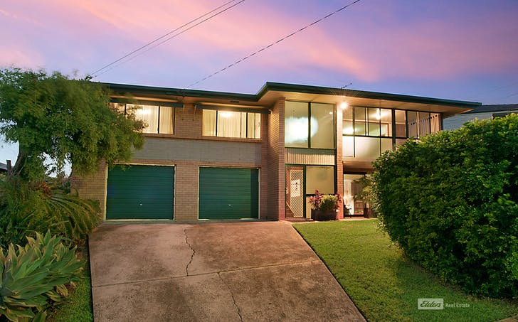 18 Mccubbins St, Everton Park, QLD, 4053 - Image 1