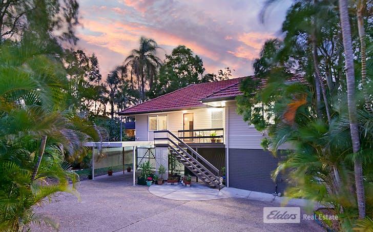 370 South Pine Rd, Enoggera, QLD, 4051 - Image 1