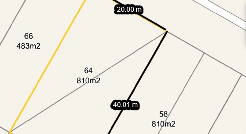 64 Gizerah St, Mitchelton, QLD, 4053 - Image 4