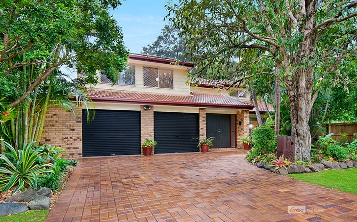 57 Holloway Dr, Everton Park, QLD, 4053 - Image 1