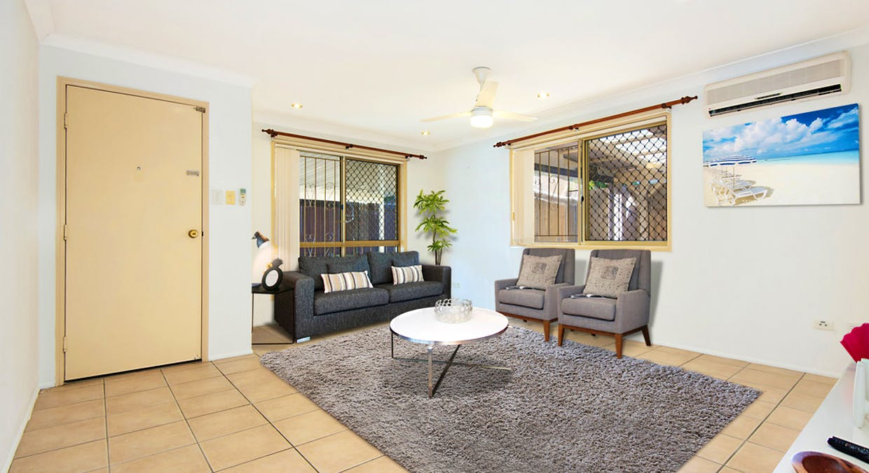 16/28 Cutbush Rd, Everton Park, QLD, 4053 - Image 5