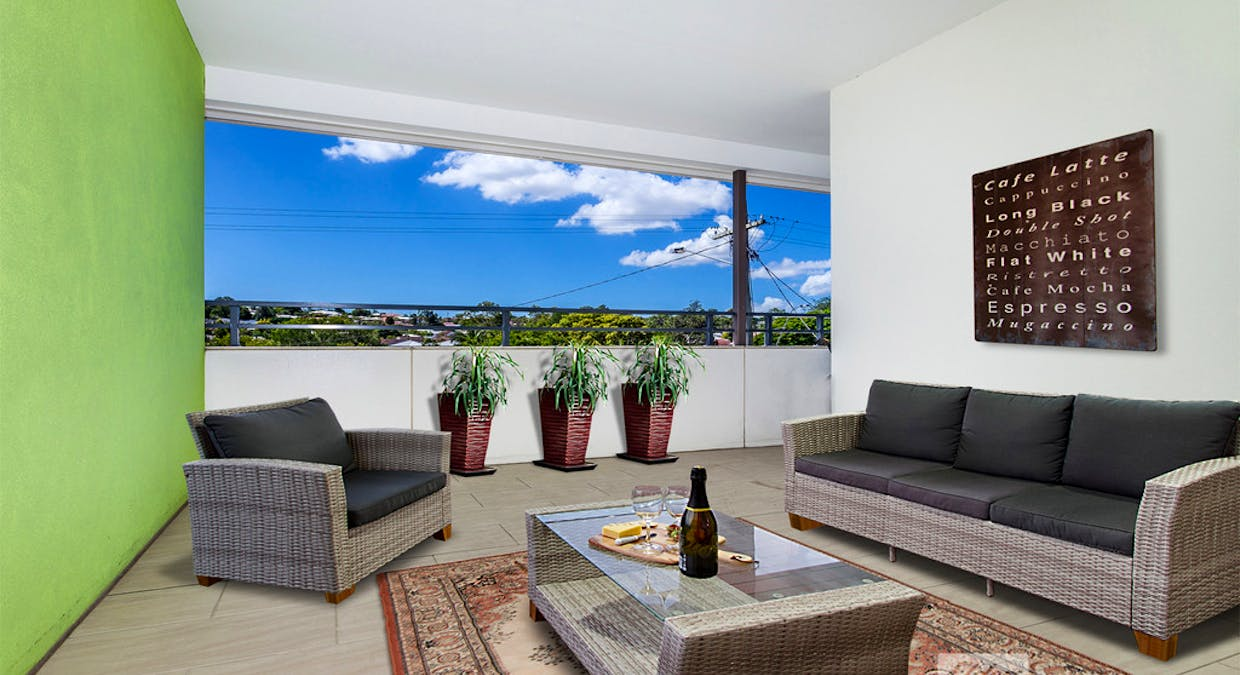8/610 South Pine Rd, Everton Park, QLD, 4053 - Image 1