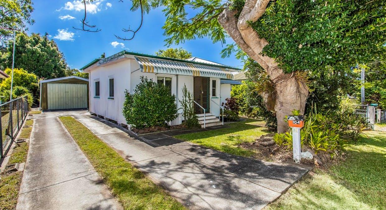 104 Pascoe St, Mitchelton, QLD, 4053 - Image 1