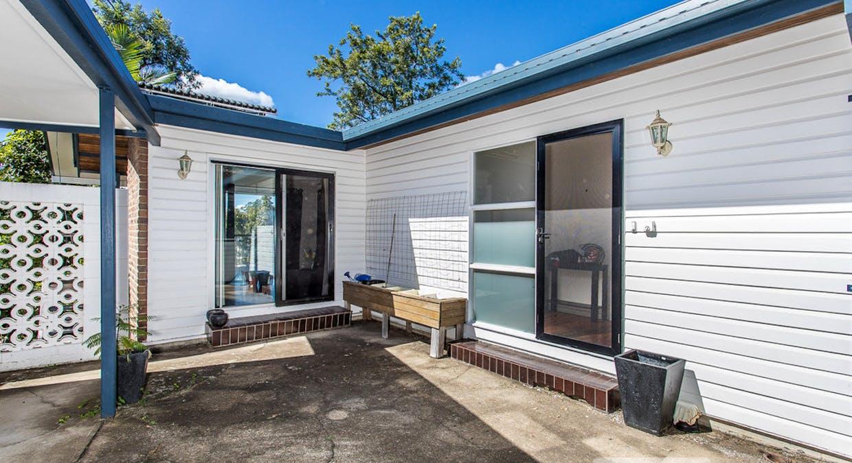 1129 South Pine Rd, Arana Hills, QLD, 4054 - Image 12