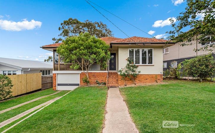 54 Stellmach St, Everton Park, QLD, 4053 - Image 1
