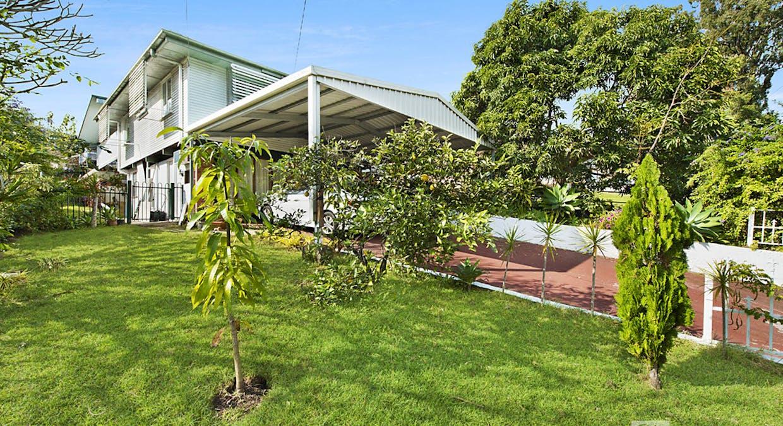 129 Pullen Rd, Everton Park, QLD, 4053 - Image 3