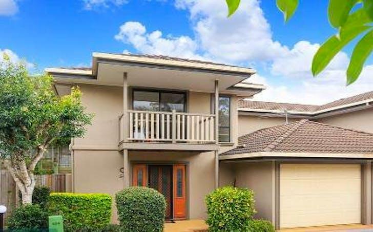 24/28 Keona Rd, Mcdowall, QLD, 4053 - Image 1
