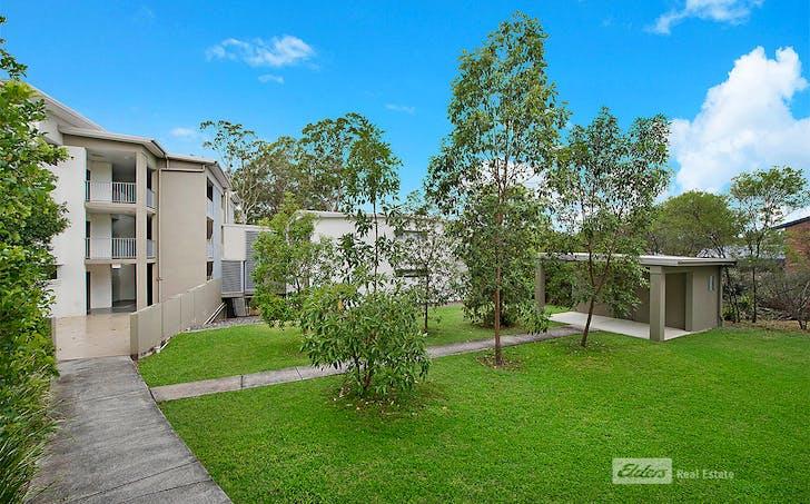 5/91 Beckett Rd, Mcdowall, QLD, 4053 - Image 1