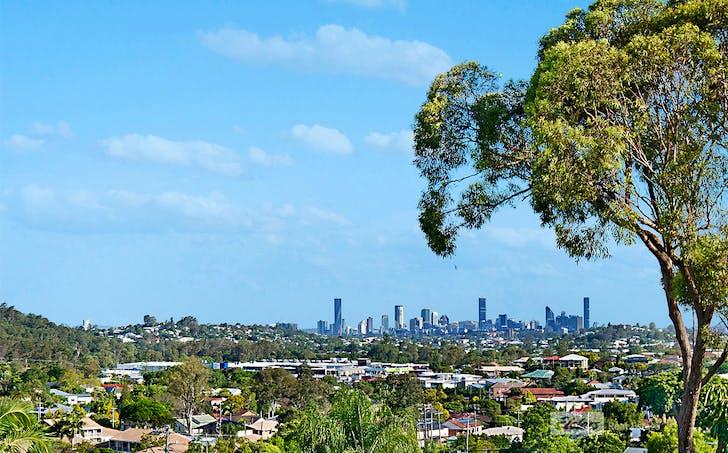 20 Deakin St, Everton Park, QLD, 4053 - Image 1