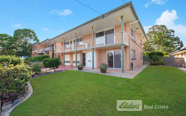 6 Bartok St, Everton Park, QLD, 4053 - Image 1