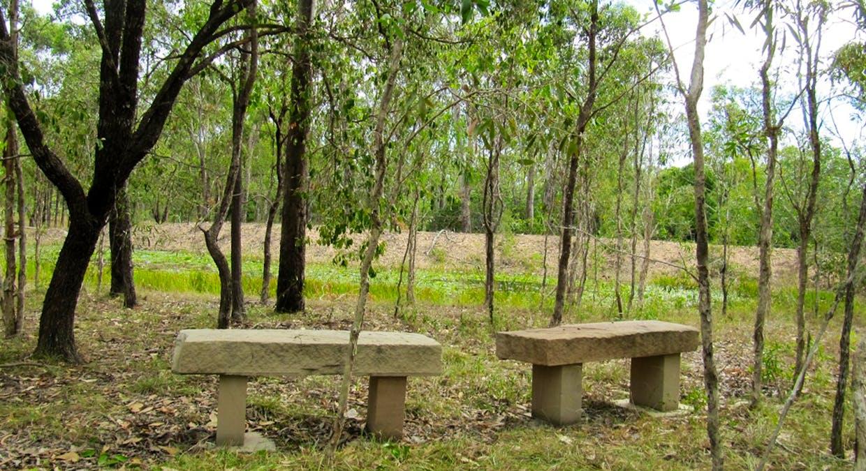 345 Bells Road, Rodds Bay, QLD, 4678 - Image 3