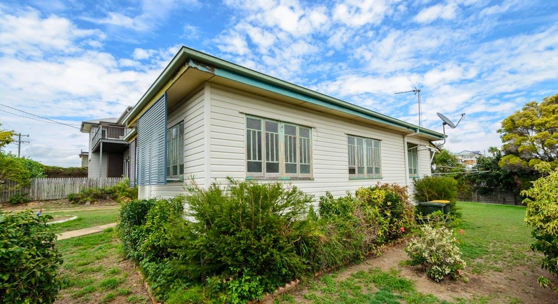25 Boles Street, West Gladstone, QLD, 4680 - Image 13