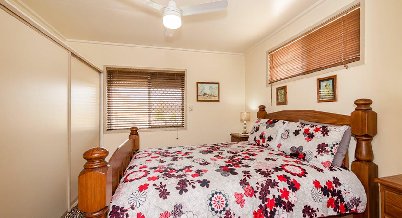 114 Ironmonger Street, Calliope, QLD, 4680 - Image 12