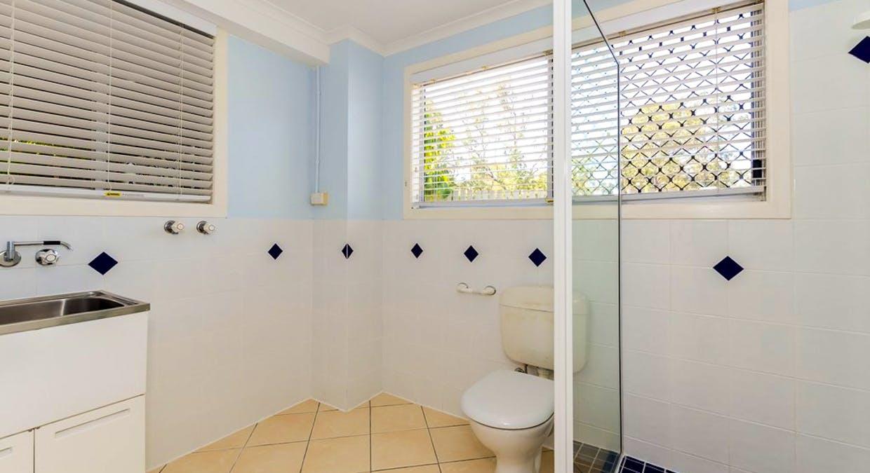 1 Banksia Street, Boyne Island, QLD, 4680 - Image 18