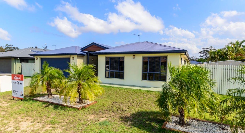 9 Gardenia Crescent, Kin Kora, QLD, 4680 - Image 26