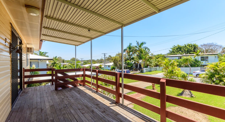 7 Harlequin Street, Toolooa, QLD, 4680 - Image 7