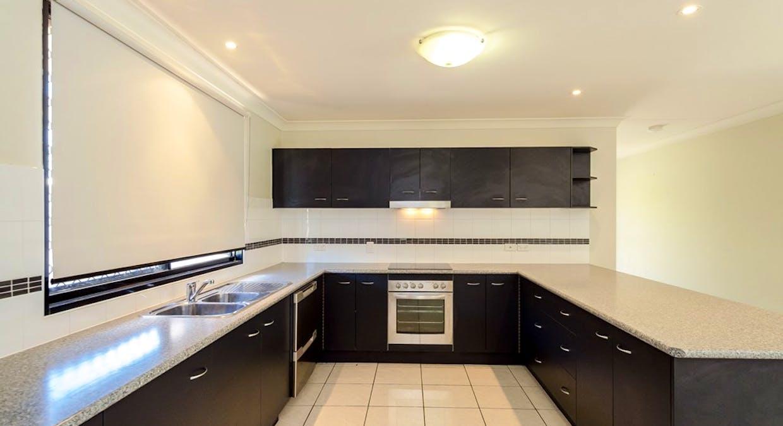 1 Ellis Street, Calliope, QLD, 4680 - Image 2