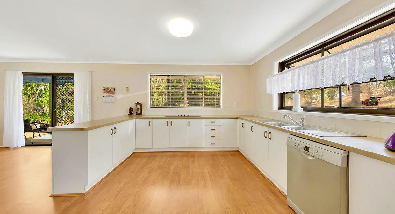 49 Helen Crescent, Wurdong Heights, QLD, 4680 - Image 6