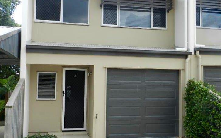 15/26 Flinders Street, West Gladstone, QLD, 4680 - Image 1