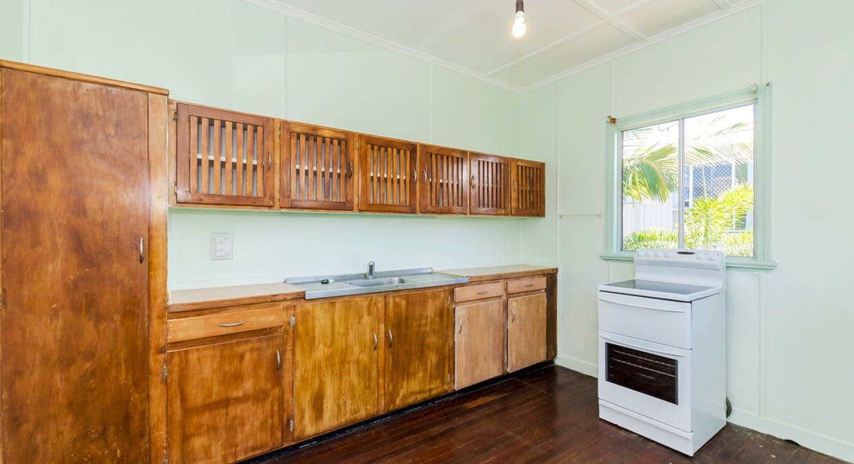 191 Toolooa Street, South Gladstone, QLD, 4680 - Image 3