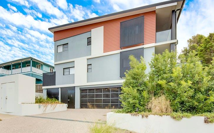 Unit 8/1 Bayne Street, West Gladstone, QLD, 4680 - Image 1