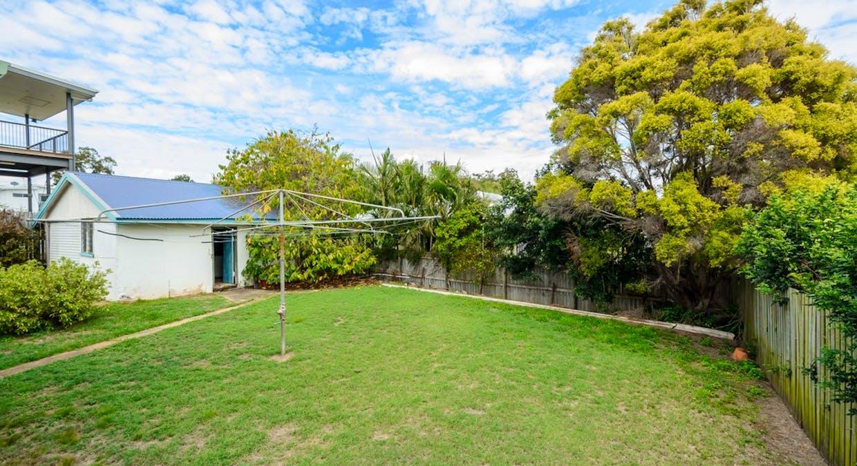 25 Boles Street, West Gladstone, QLD, 4680 - Image 15