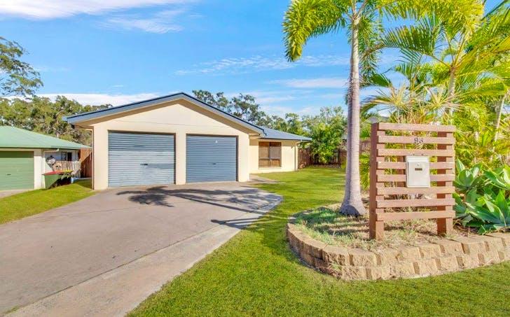 93 Witney Street, Kin Kora, QLD, 4680 - Image 1