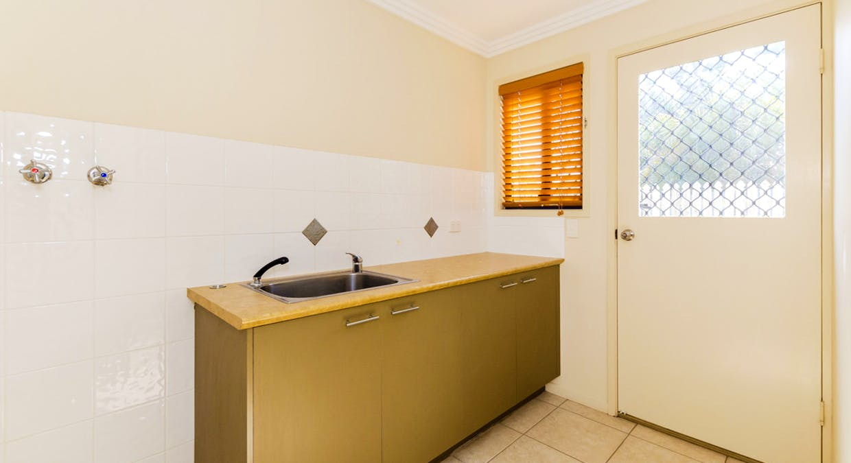 9 Gardenia Crescent, Kin Kora, QLD, 4680 - Image 17