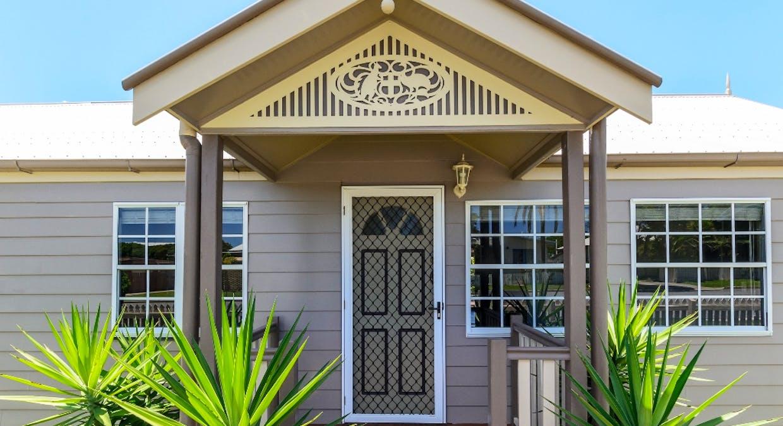 16 Pier Street, South Gladstone, QLD, 4680 - Image 21
