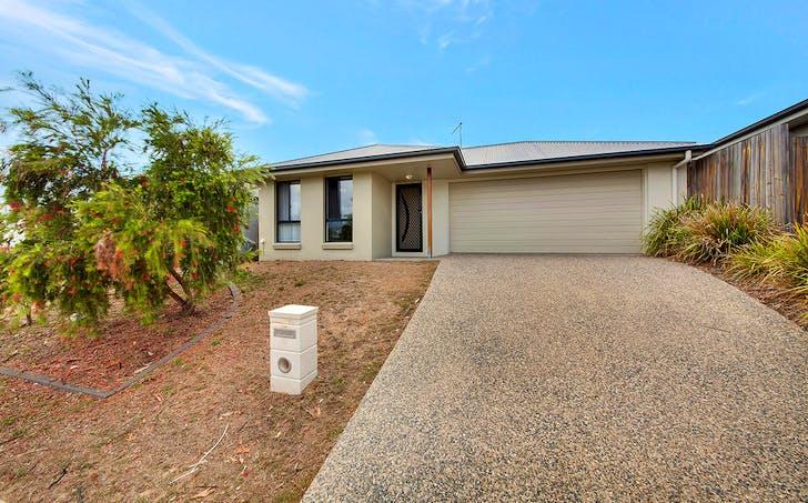 10 Seagull Boulevard, Kirkwood, QLD, 4680 - Image 1