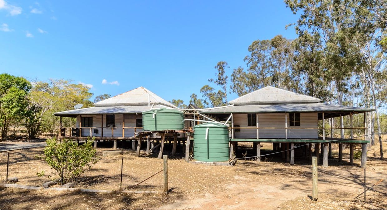 191 Darts Creek Road, Darts Creek, QLD, 4695 - Image 9
