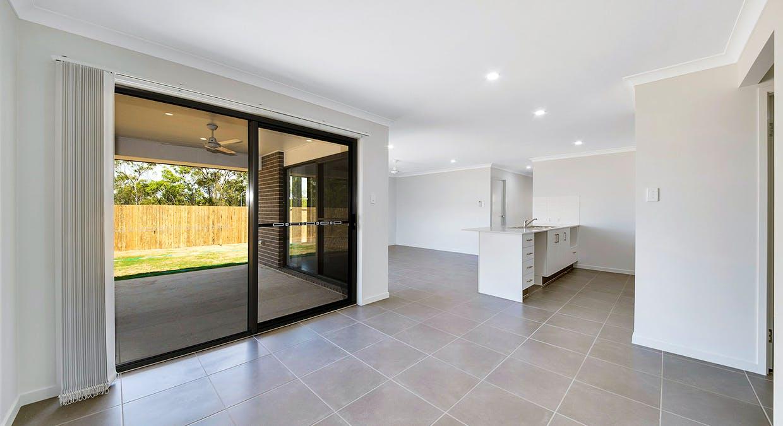 45 Fitzroy Avenue, Clinton, QLD, 4680 - Image 5