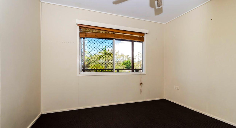14 Clark Street, Clinton, QLD, 4680 - Image 12