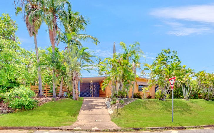 21 Oxley Drive, South Gladstone, QLD, 4680 - Image 1