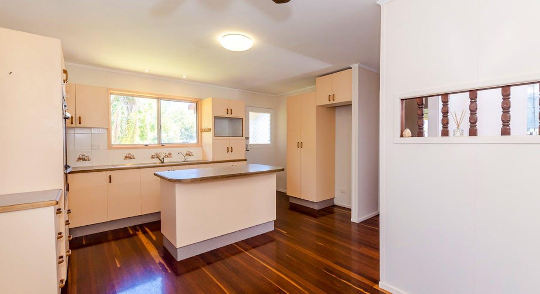 7 Harlequin Street, Toolooa, QLD, 4680 - Image 3