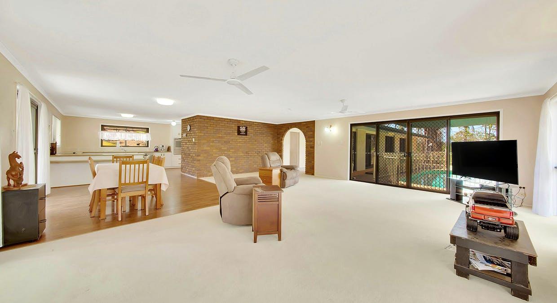 49 Helen Crescent, Wurdong Heights, QLD, 4680 - Image 9
