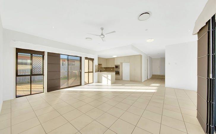 23 Larcom Rise, West Gladstone, QLD, 4680 - Image 1