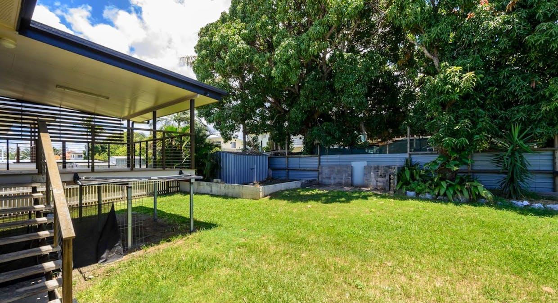 14 Clark Street, Clinton, QLD, 4680 - Image 20