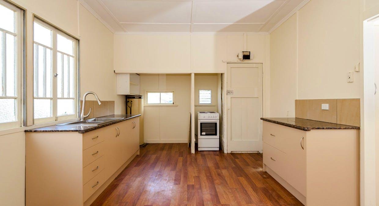 25 Boles Street, West Gladstone, QLD, 4680 - Image 2