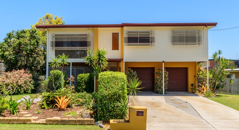 25 Venus Street, Telina, QLD, 4680 - Image 25