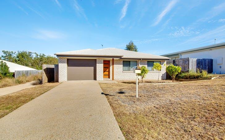 14 Telopea Place, Kirkwood, QLD, 4680 - Image 1